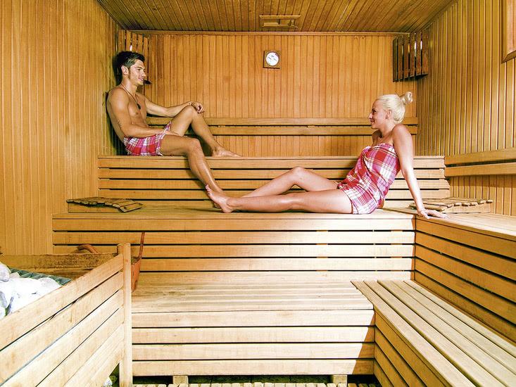 vakantie Aydinbey Famous Resort_10