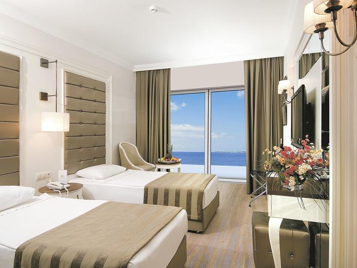 vakantie Aydinbey Famous Resort_3