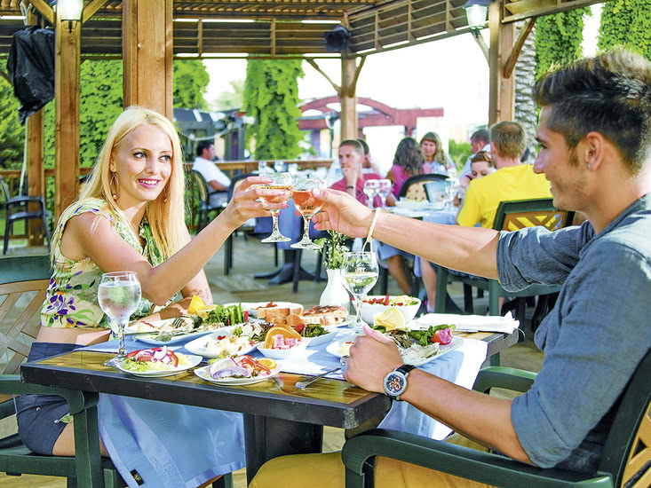 vakantie Aydinbey Famous Resort_6