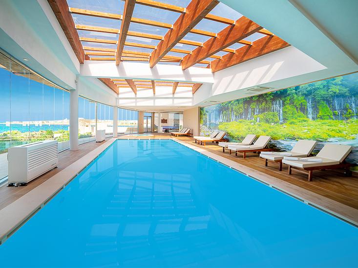 vakantie Ramla Bay Resort_2