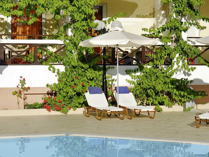 vakantie Hersonissos Palace_8