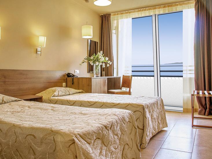 Hotel Gladiola 2