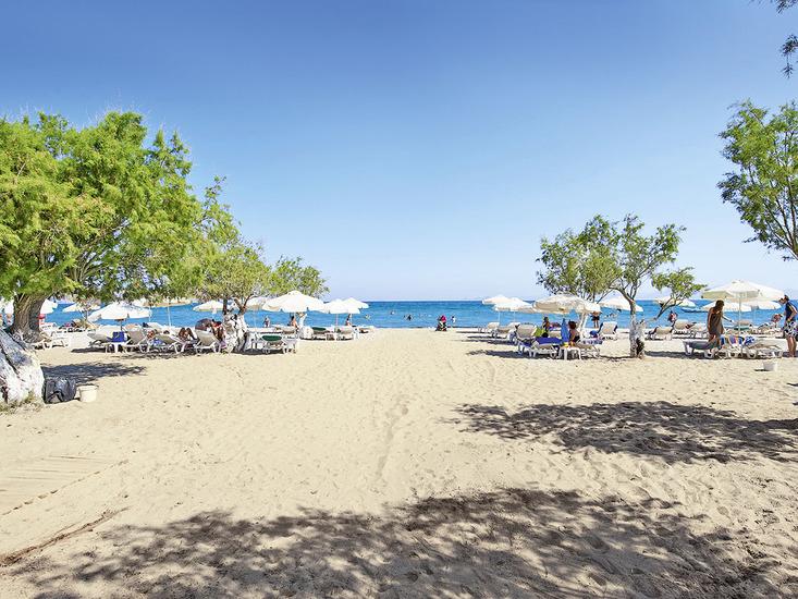 vakantie Tigaki Beach_4