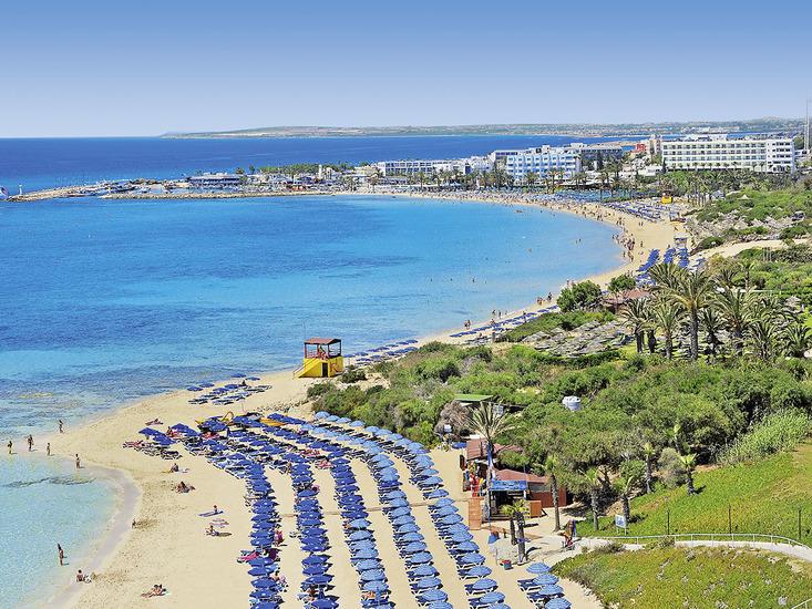 vakantie Nelia Beach_3