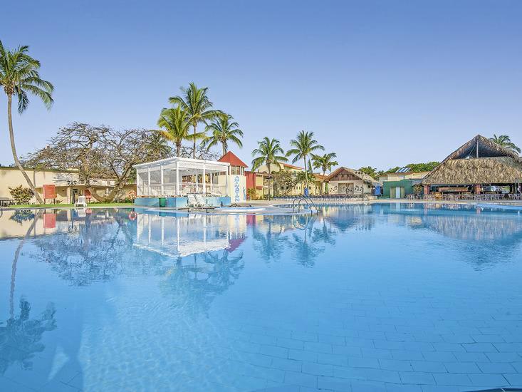 vakantie Gran Caribe Villa Tortuga_5