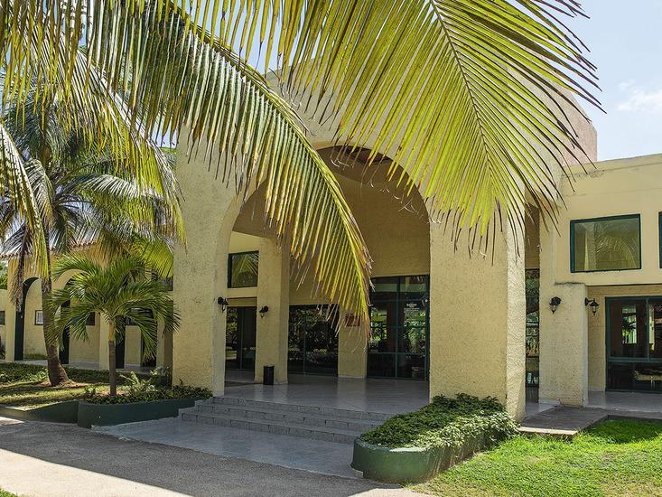 vakantie Gran Caribe Villa Tortuga_6