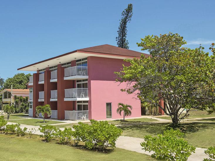 vakantie Gran Caribe Villa Tortuga_7