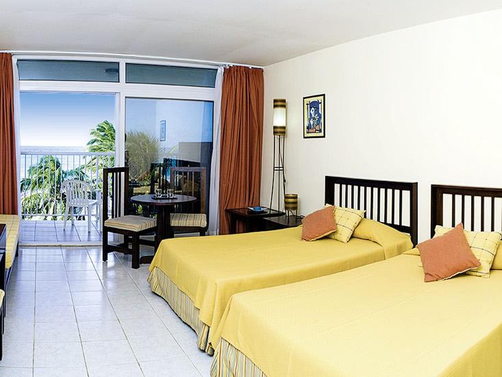 vakantie Gran Caribe Villa Tortuga_9