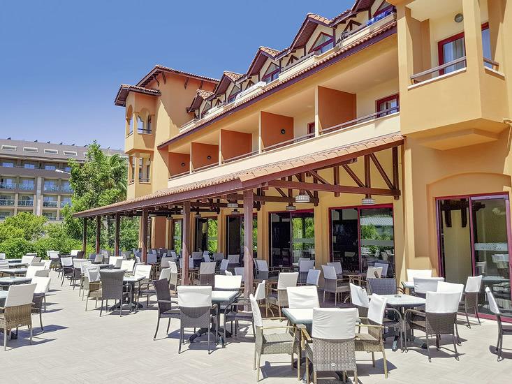 vakantie Villa Side_3