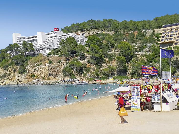 vakantie Ole Galeon Ibiza_1