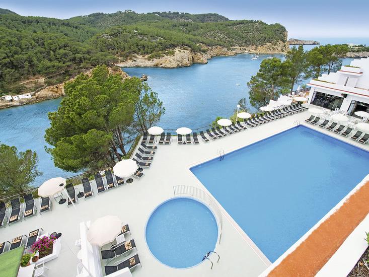 vakantie Ole Galeon Ibiza_3