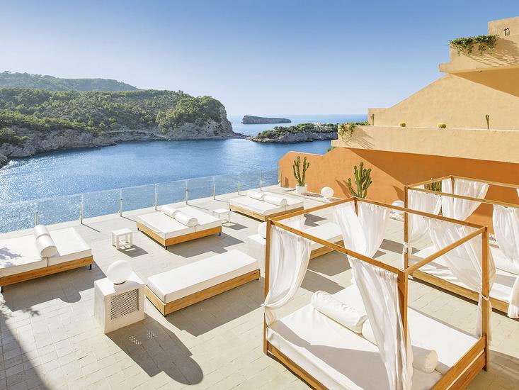 vakantie Ole Galeon Ibiza_4