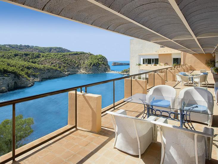 vakantie Ole Galeon Ibiza_5