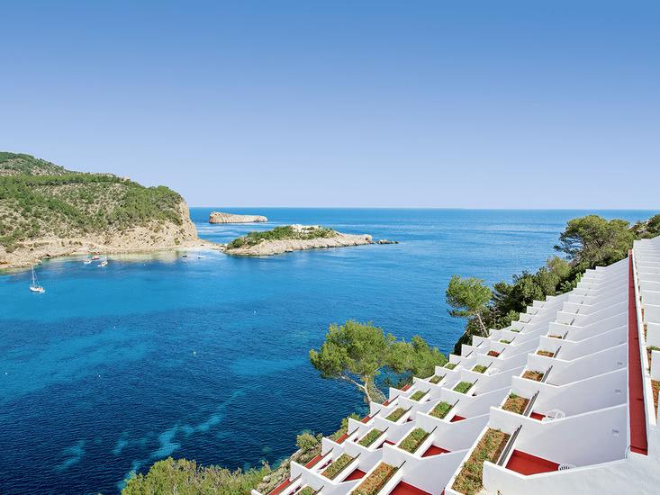 vakantie Ole Galeon Ibiza_6