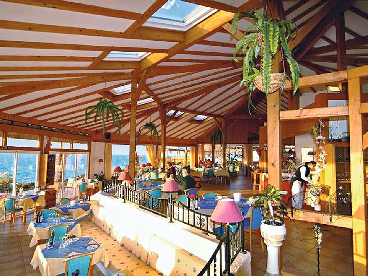 Appartement Monte Marina Playa 3