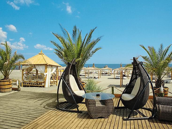 Hotel Grand Pomorie Balneo 2