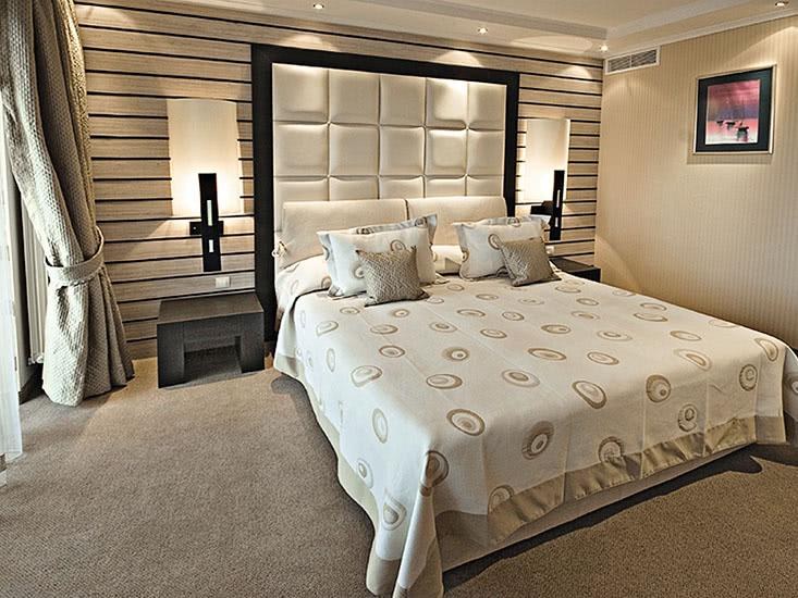 Hotel Grand Pomorie Balneo 4