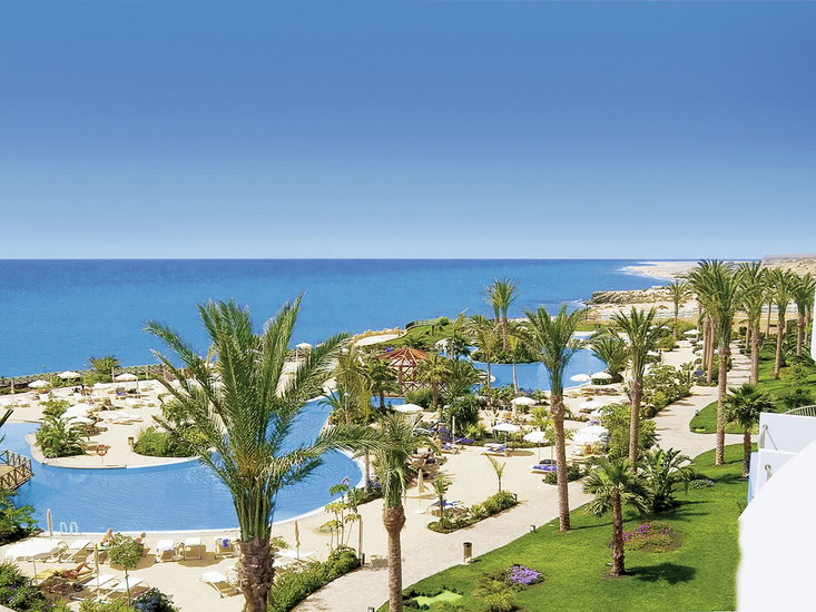 Hotel R2 Pajara Beach 1