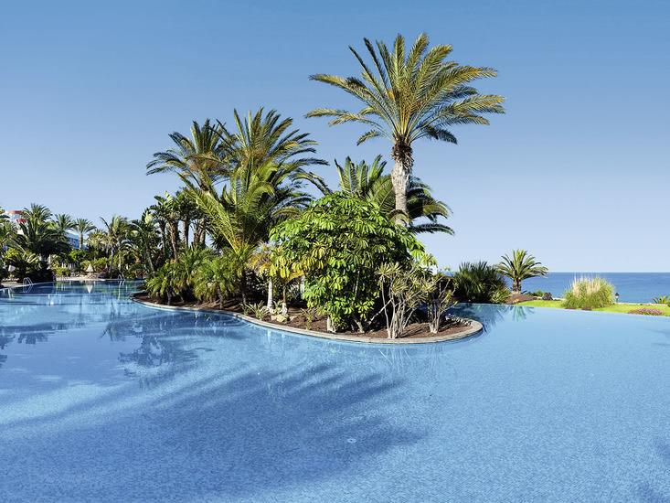 Hotel R2 Pajara Beach 3