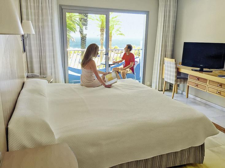 Hotel R2 Pajara Beach 4