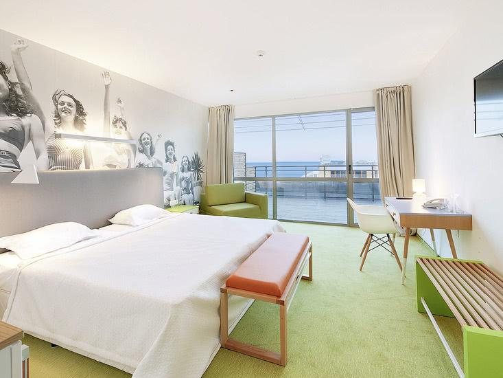 Hotel Excelsior 4