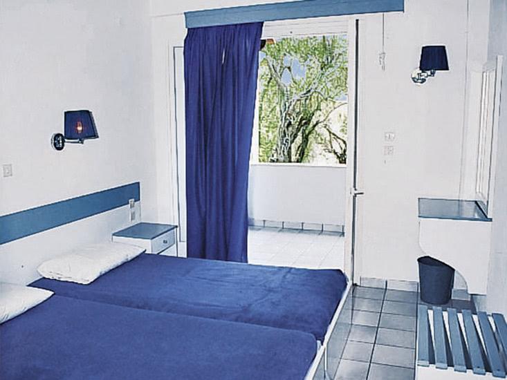 Hotel Alexis 4