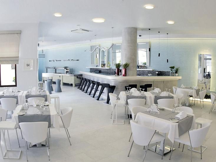 Hotel La Mer Deluxe and Spa 4