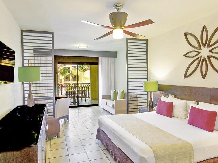 Hotel H10 Ocean Coral Turquesa 2