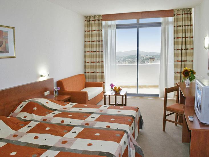 Hotel Fenix 2