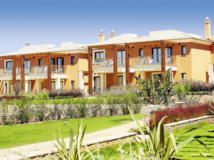 Appartement Monte Santo Resort 4