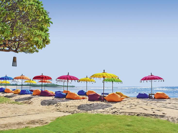 Hotel Ayodya Resort and Palace 3