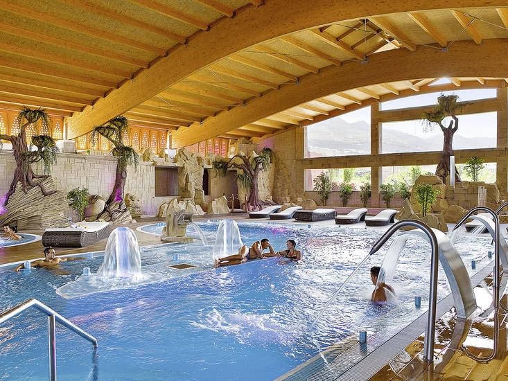 Hotel Callao Paraiso 3