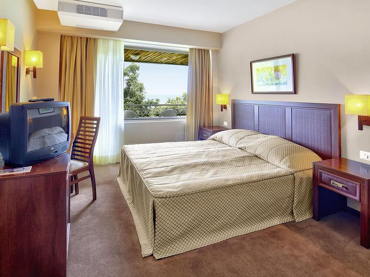 Hotel Lotos 1