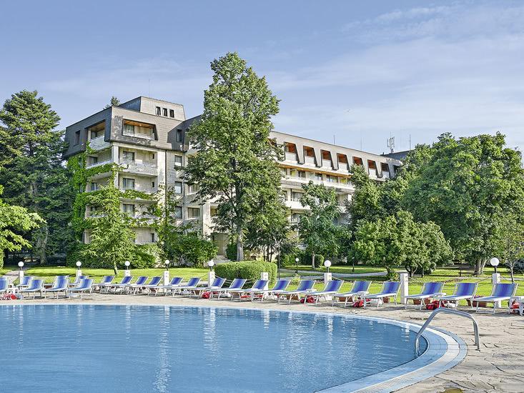 Hotel Lotos 3