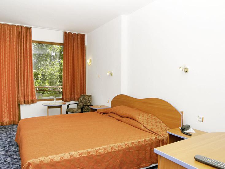 Hotel Kamchia Park 2