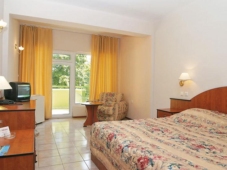 Hotel Ljuljak 3