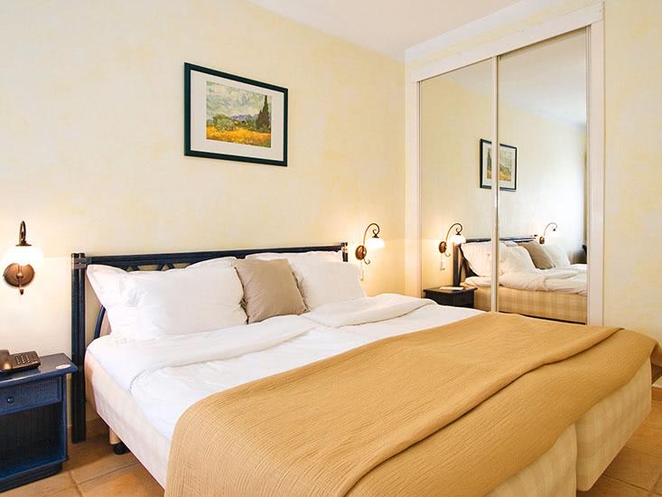Hotel Monte Feliz 4