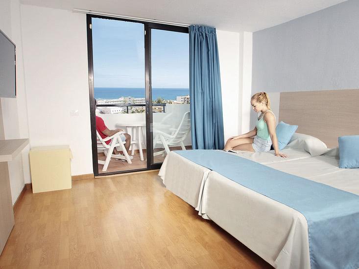 Hotel Folias 2