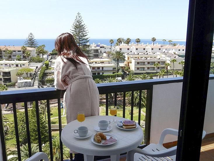 Hotel Folias 4