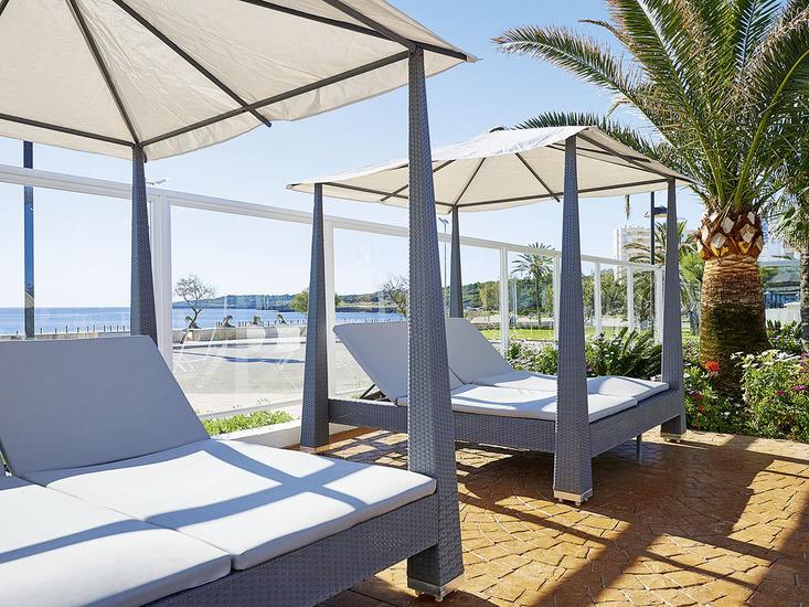 vakantie Hipotels Hipocampo Playa_7