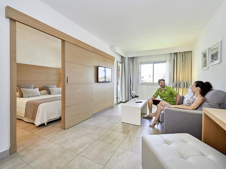 Hotel Trendhotel Alcudia 4