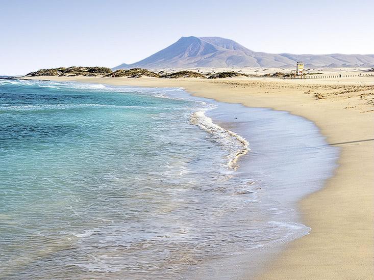 Hotel Pierre Et Vacances Village Club Fuerteventura Origo Mare 4