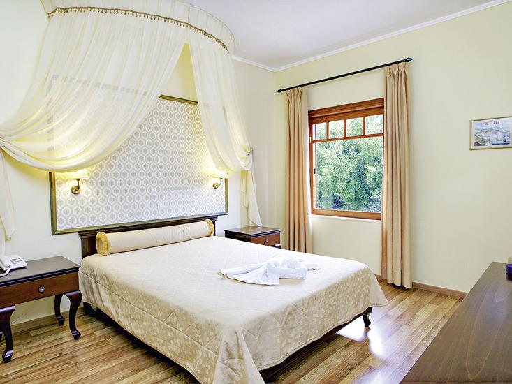 Hotel Halepa 3