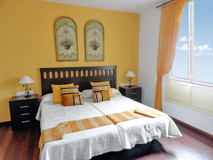 Hotel Rural Casa Lugo 2