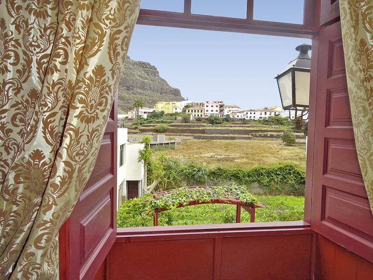Hotel Rural Casa Lugo 3