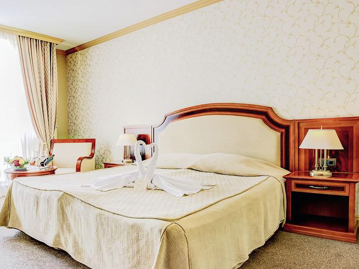 Hotel Romance Splendid 2