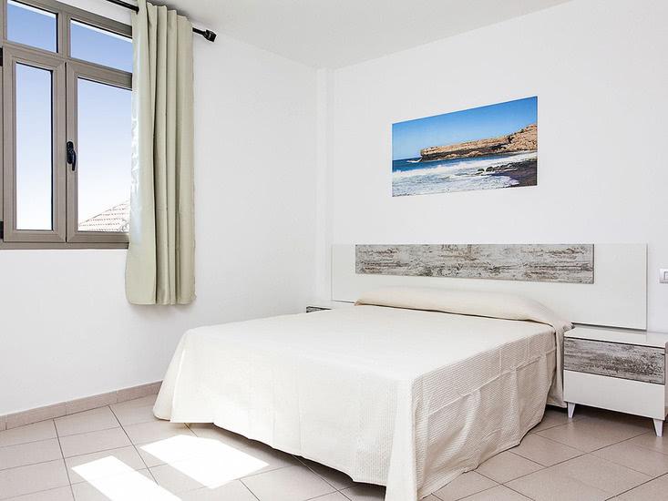 Appartement Tao 4