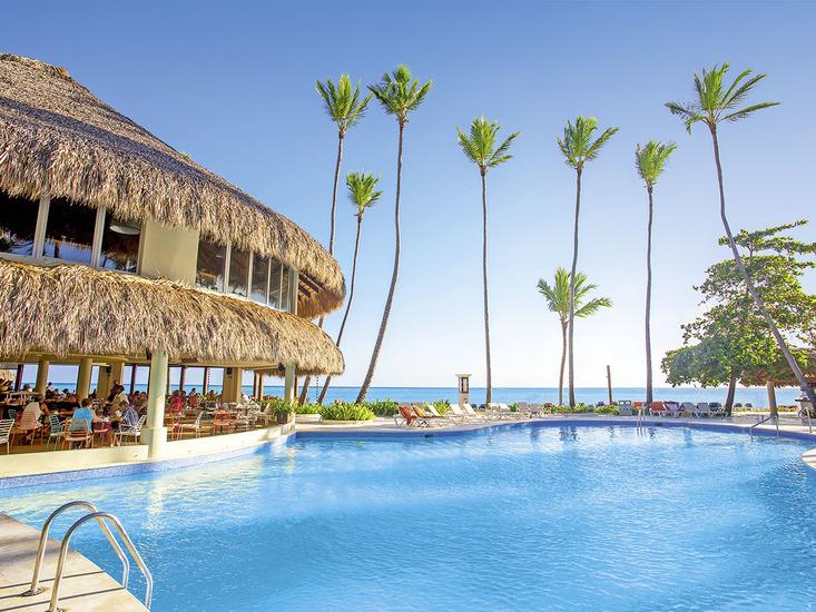Resort Impressive Premium En Spa 1