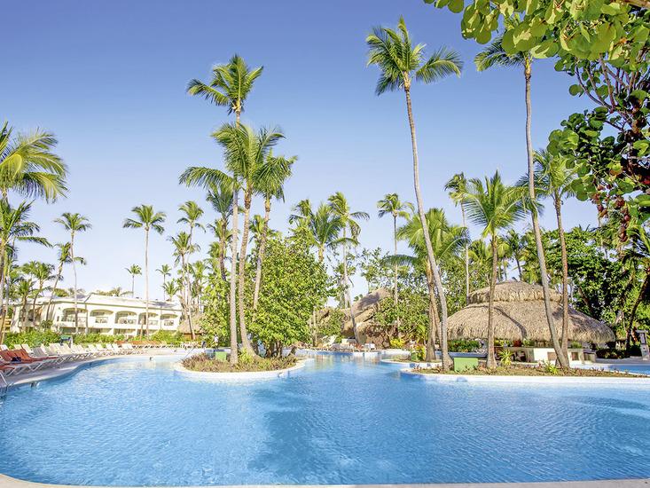 Resort Impressive Premium En Spa 2