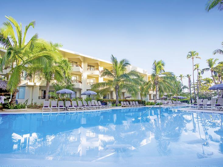 Resort Impressive Premium En Spa 4